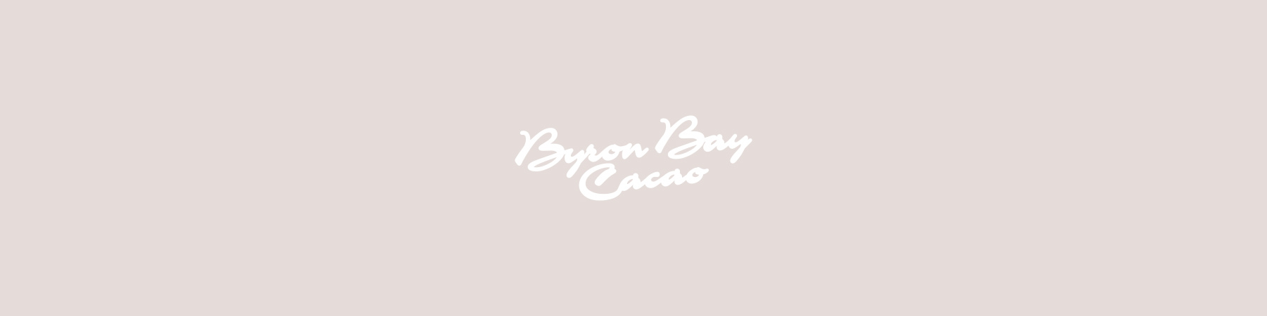 Byron Bay Cacao