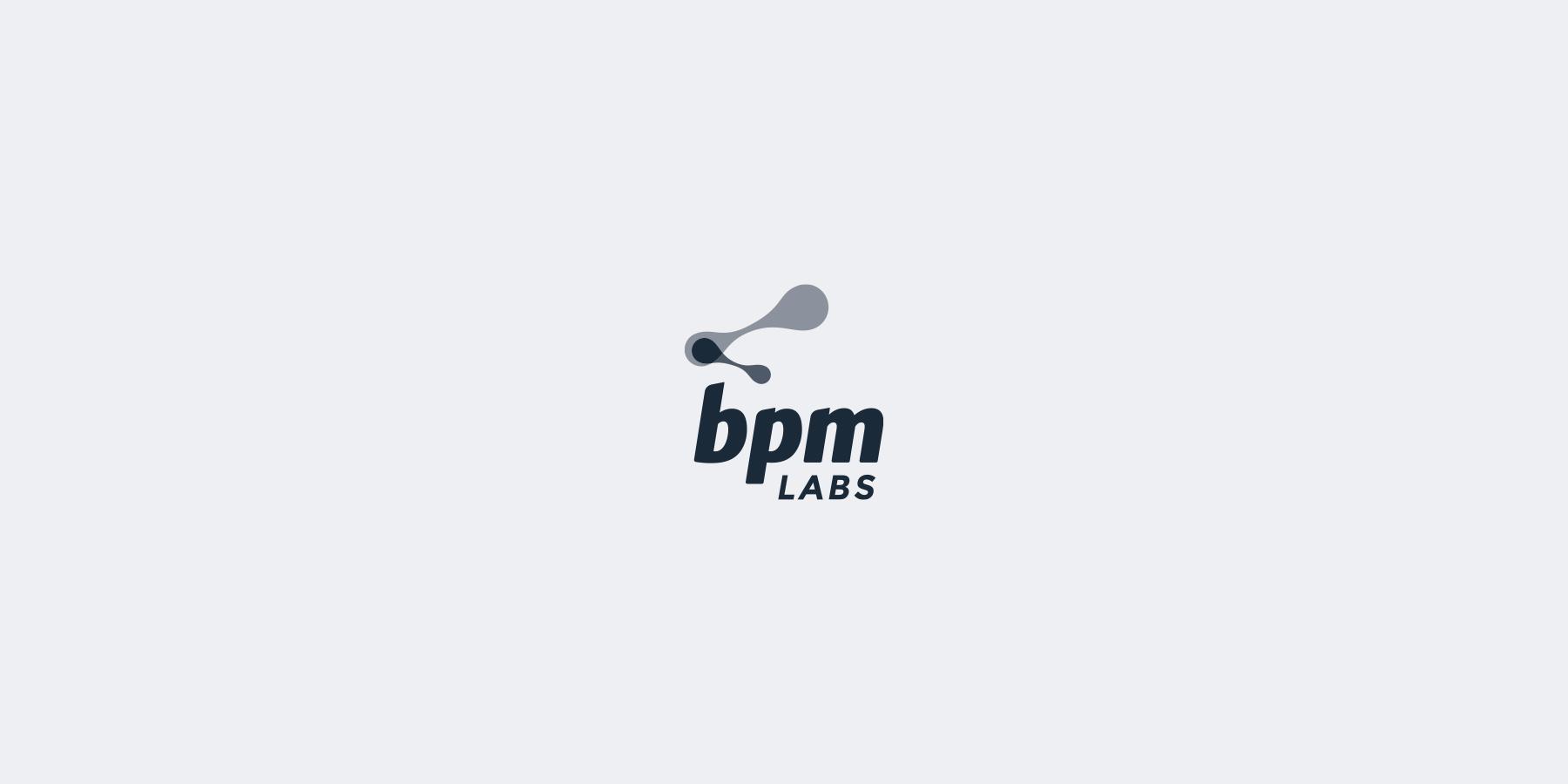 BPM Labs